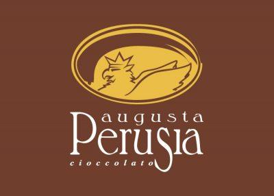 Cioccolateria-Augusta-Perusia