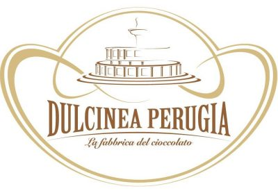 Cioccolateria-Dulcinea-Perugia