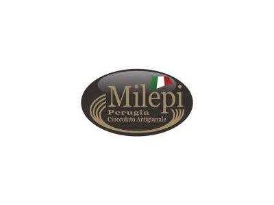 Cioccolato-Milepi-Perugia