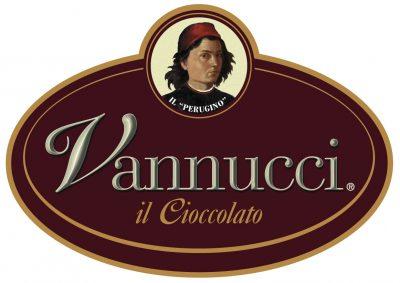 Cioccolato-Vannucci-Perugia