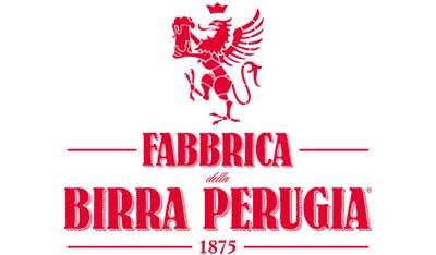 birra-perugia